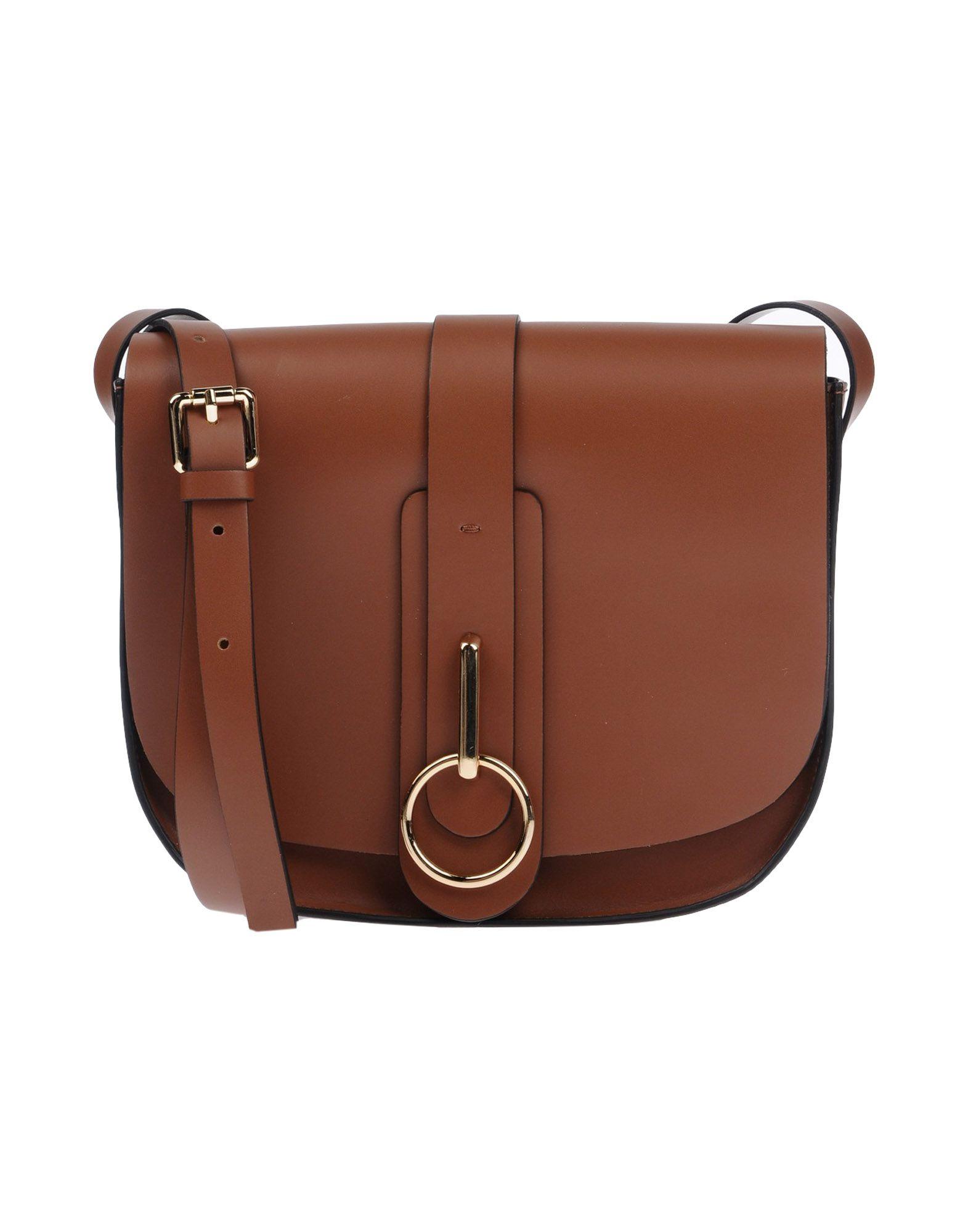 MY CHOICE Сумка через плечо my choice сумка на плечо