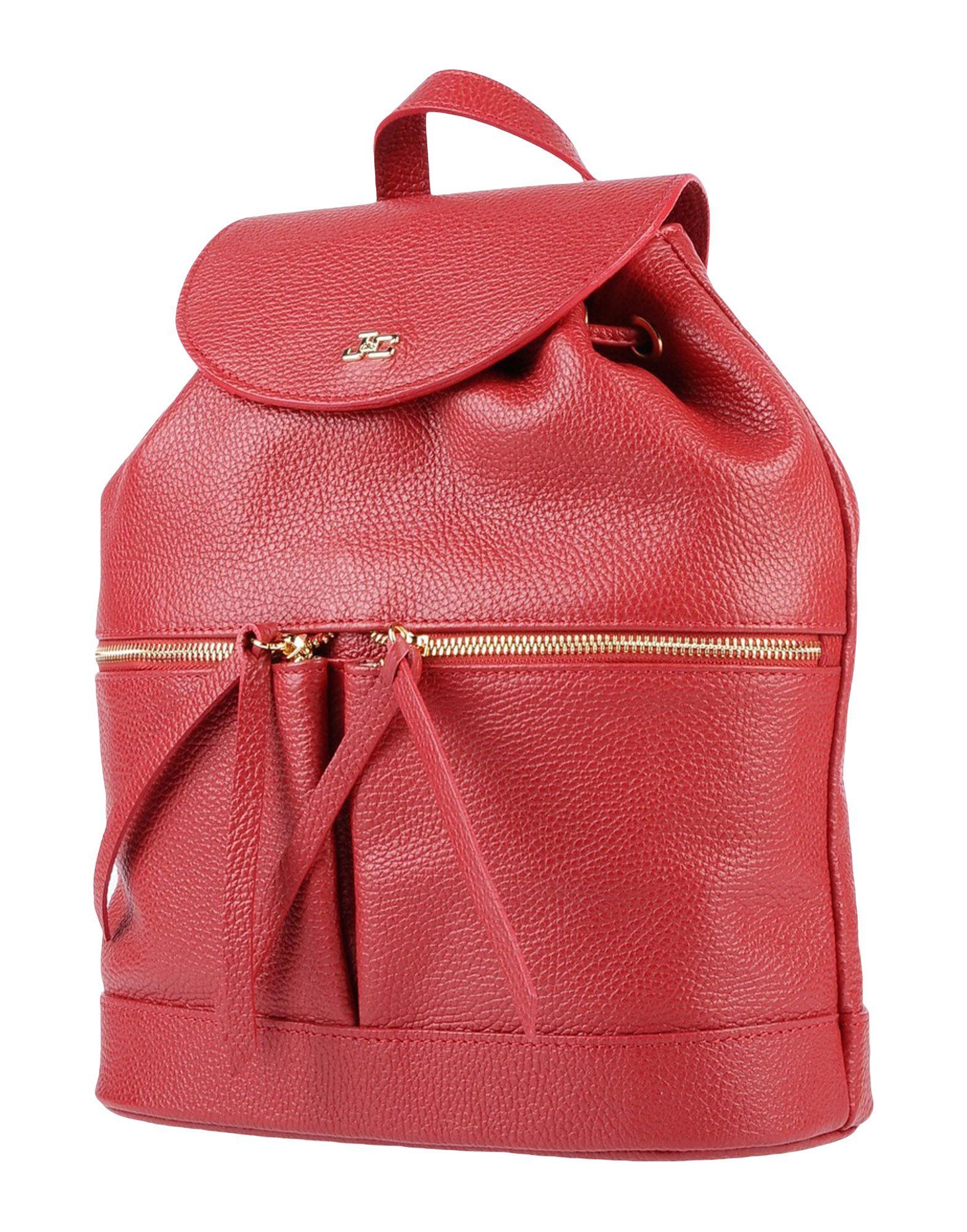 J&C JACKYCELINE Рюкзаки и сумки на пояс