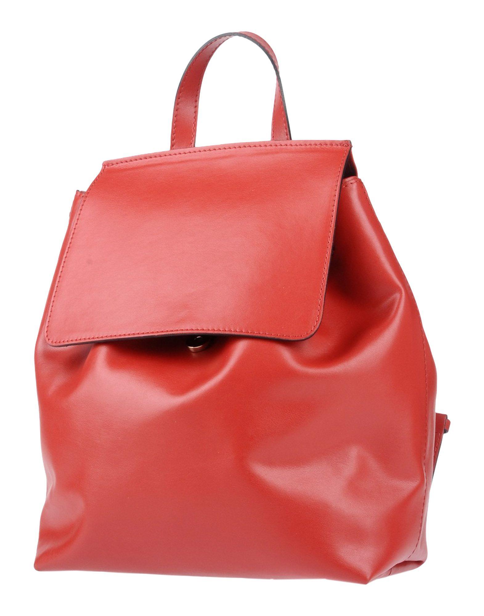 MY CHOICE Рюкзаки и сумки на пояс my choice beauty case