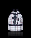 MONCLER BAG - Luggage - men