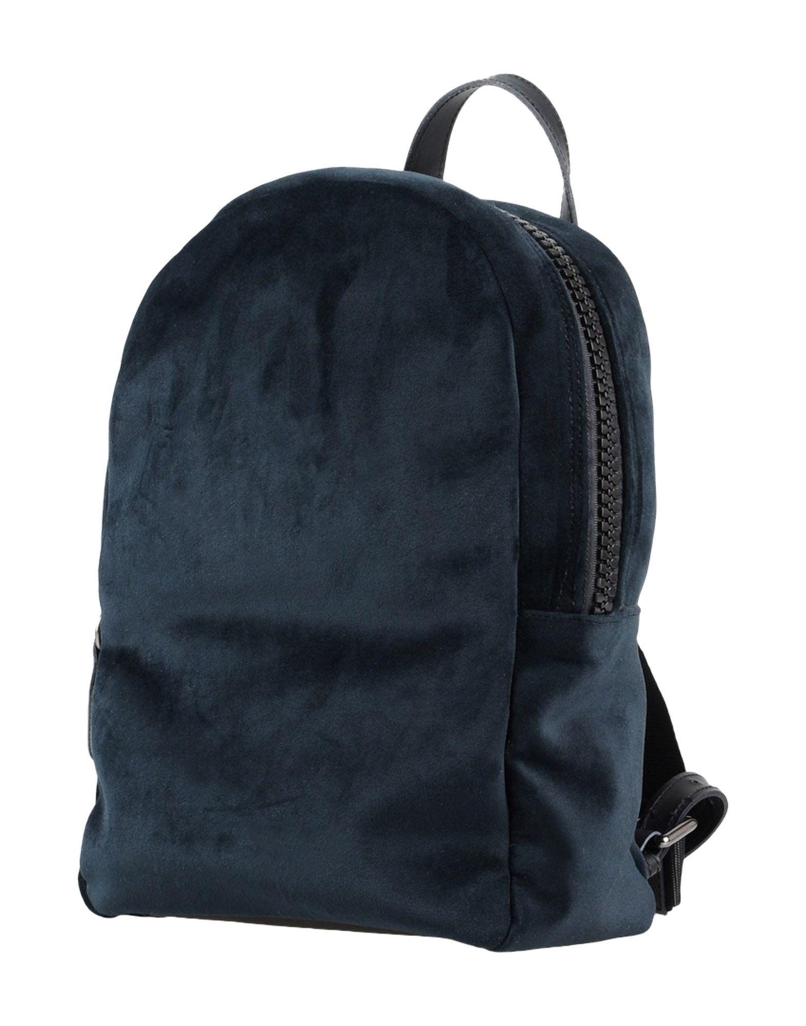 WHITE IN 8 Рюкзаки и сумки на пояс рюкзаки кенгуру foppapedretti marsupi 8