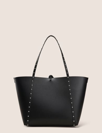 ARMANI EXCHANGE Tote bag Woman R