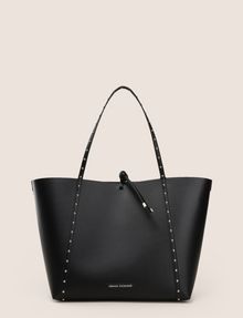 ARMANI EXCHANGE Bolso Tote Mujer f