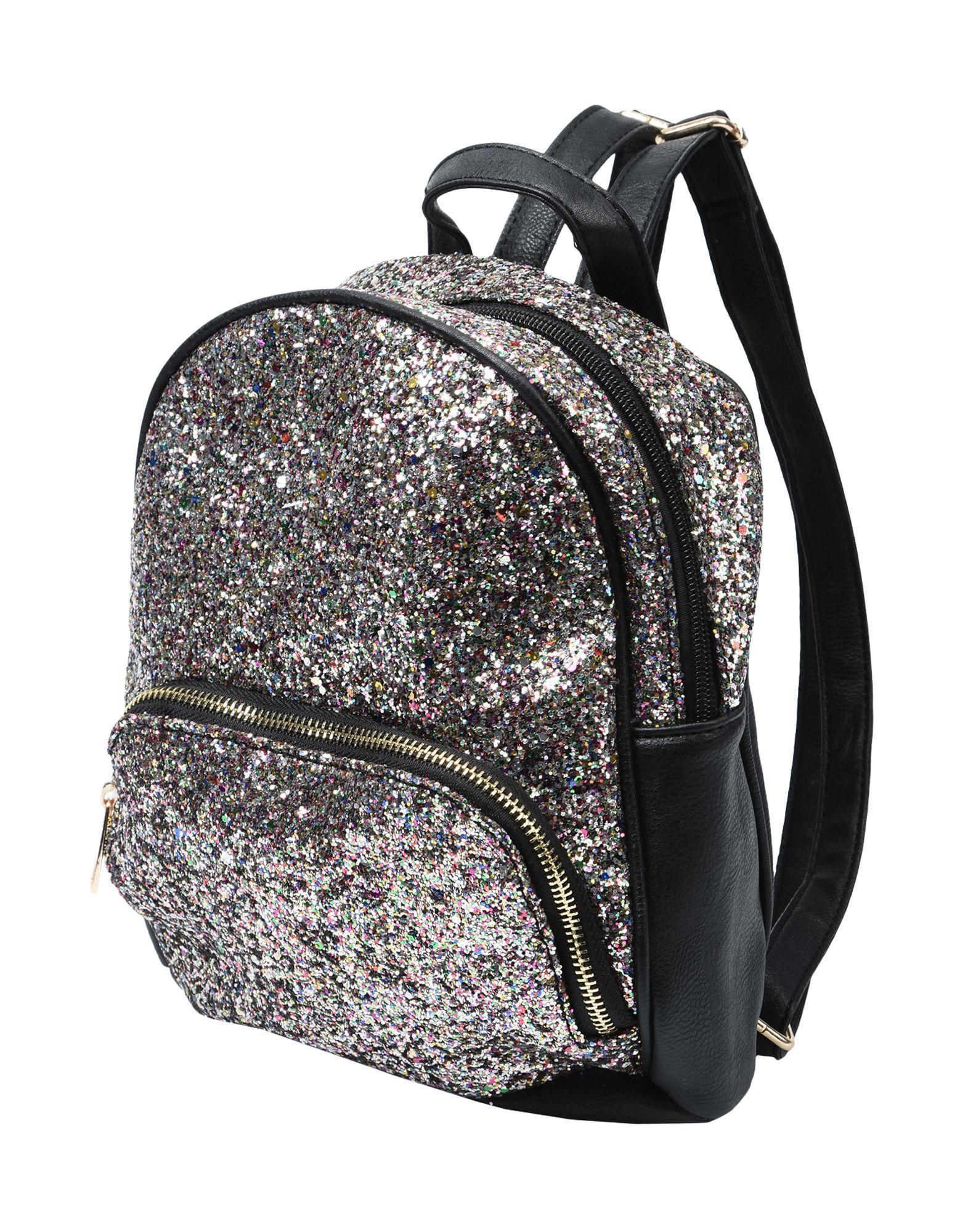 OMG! ACCESSOIRES Рюкзаки и сумки на пояс omg accessoires дорожная сумка