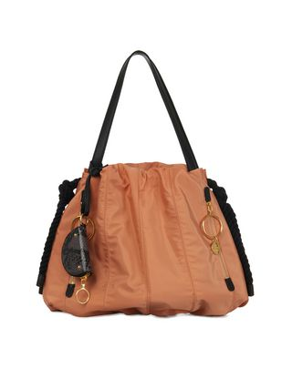 Small Flo shoulder bag