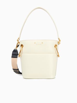 Small Roy bucket bag