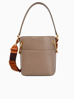 465b7d16c1  Small Roy Bucket Bag