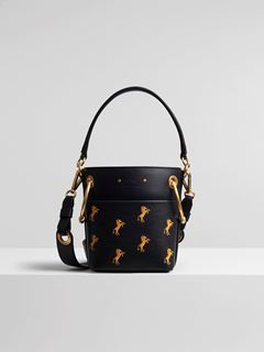 4abfab858319  Mini Roy Bucket Bag