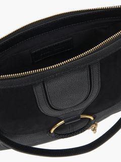 「Hana」スモールトートバッグ