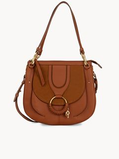 Small Hana tote bag