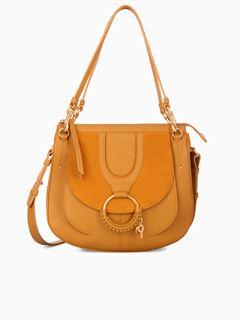 Petit sac cabas Hana