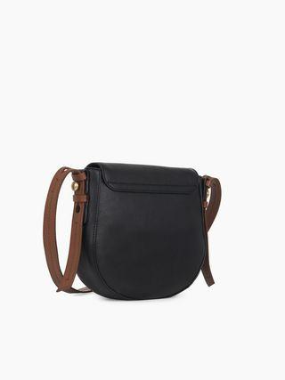 Medium Lumir shoulder bag