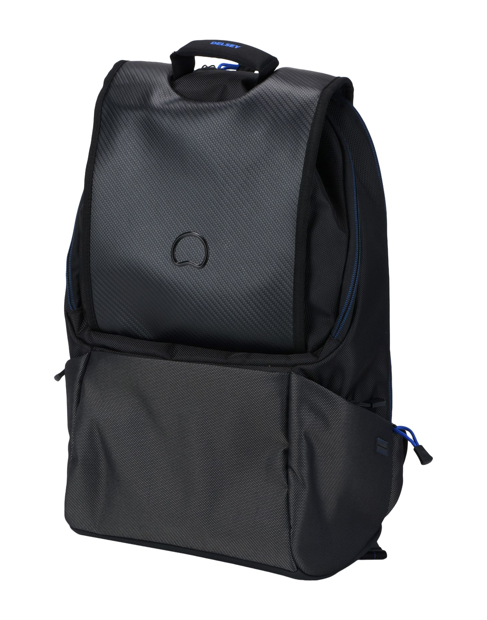 DELSEY Рюкзаки и сумки на пояс delsey рюкзаки и сумки на пояс page 4