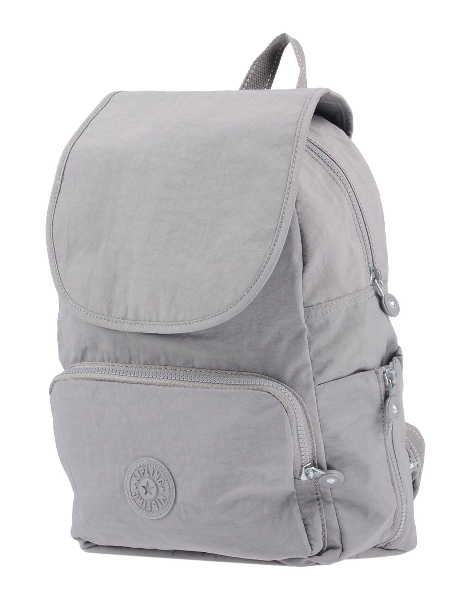 KIPLING Рюкзаки и сумки на пояс мужские сумки
