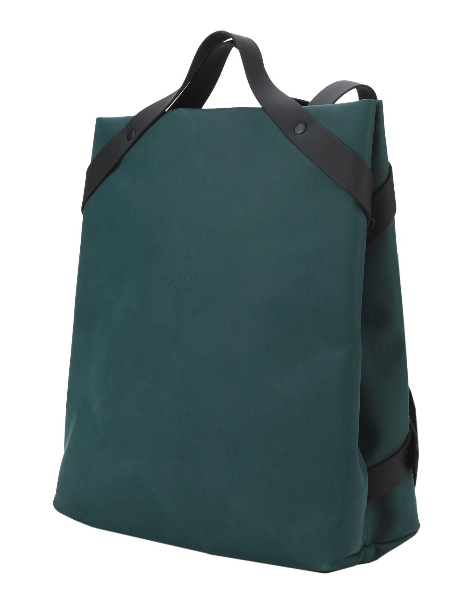 RAINS Рюкзаки и сумки на пояс дизайнер высокое качество натуральная кожа женские винтажные овчины твердые школьные сумки mochilas mujer 2017 рюкзаки для девочек