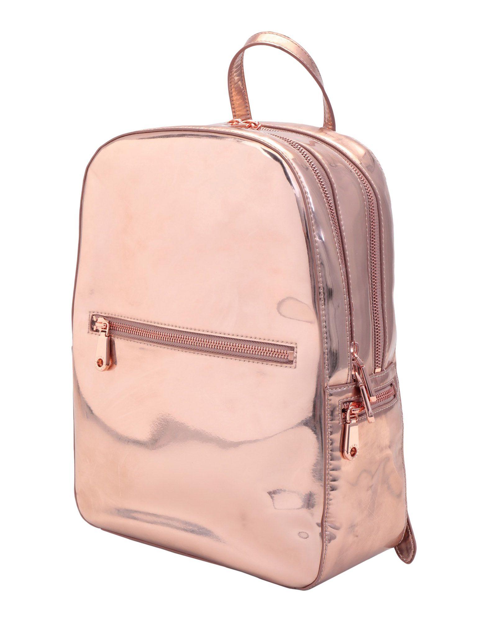 цена на DKNY Рюкзаки и сумки на пояс