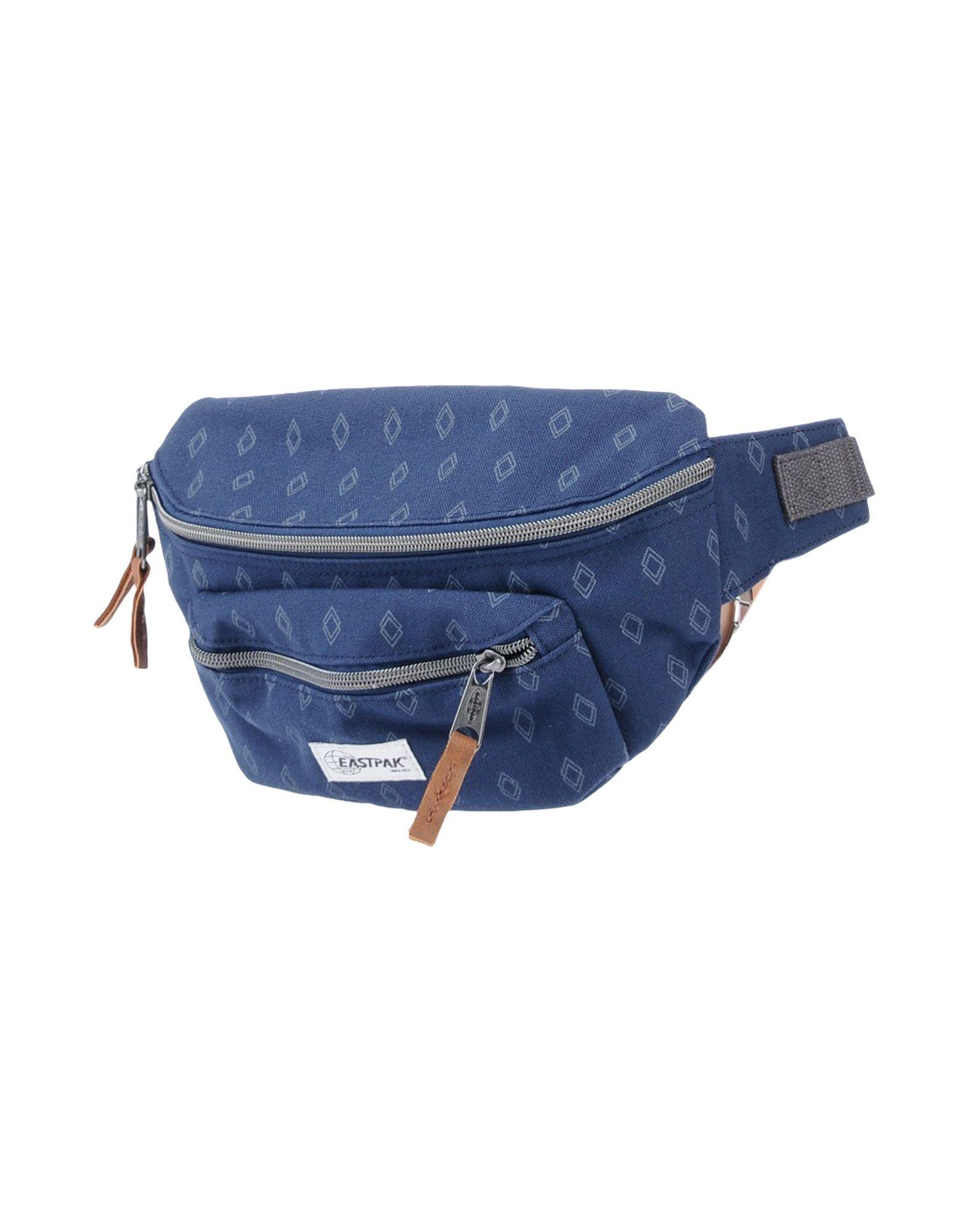 EASTPAK Рюкзаки и сумки на пояс рюкзак eastpak eastpak ea001buszw62