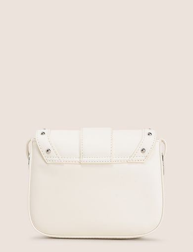 ARMANI EXCHANGE Crossbody Bag Damen R