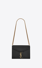Monogram  chain bag