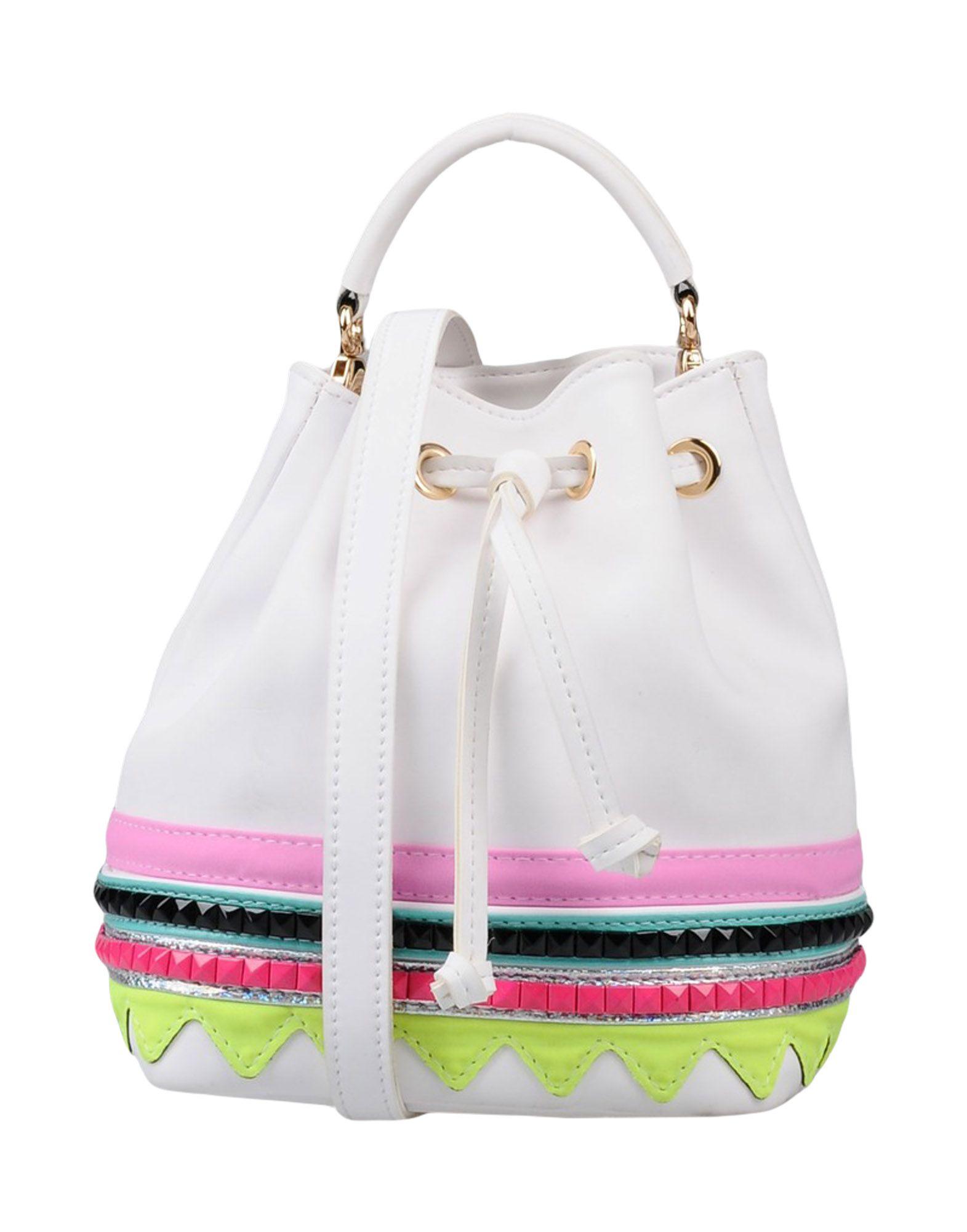 VIA MAIL BAG Сумка через плечо сумка через плечо women handbag pu lz22 142 women messenger bags shoulder bag