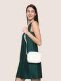 ARMANI EXCHANGE Crossbody bag Woman e