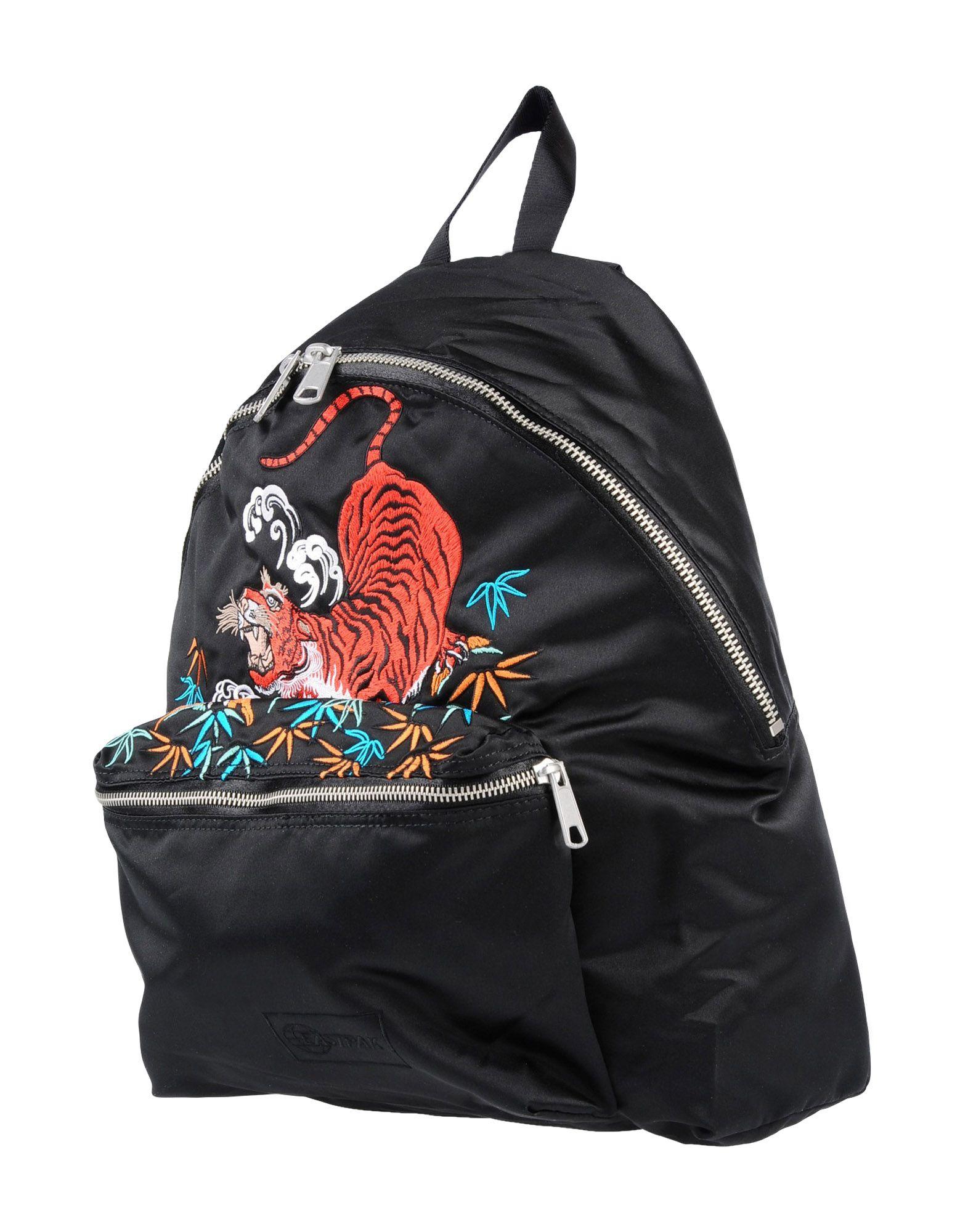 EASTPAK Рюкзаки и сумки на пояс eastpak рюкзаки и сумки на пояс