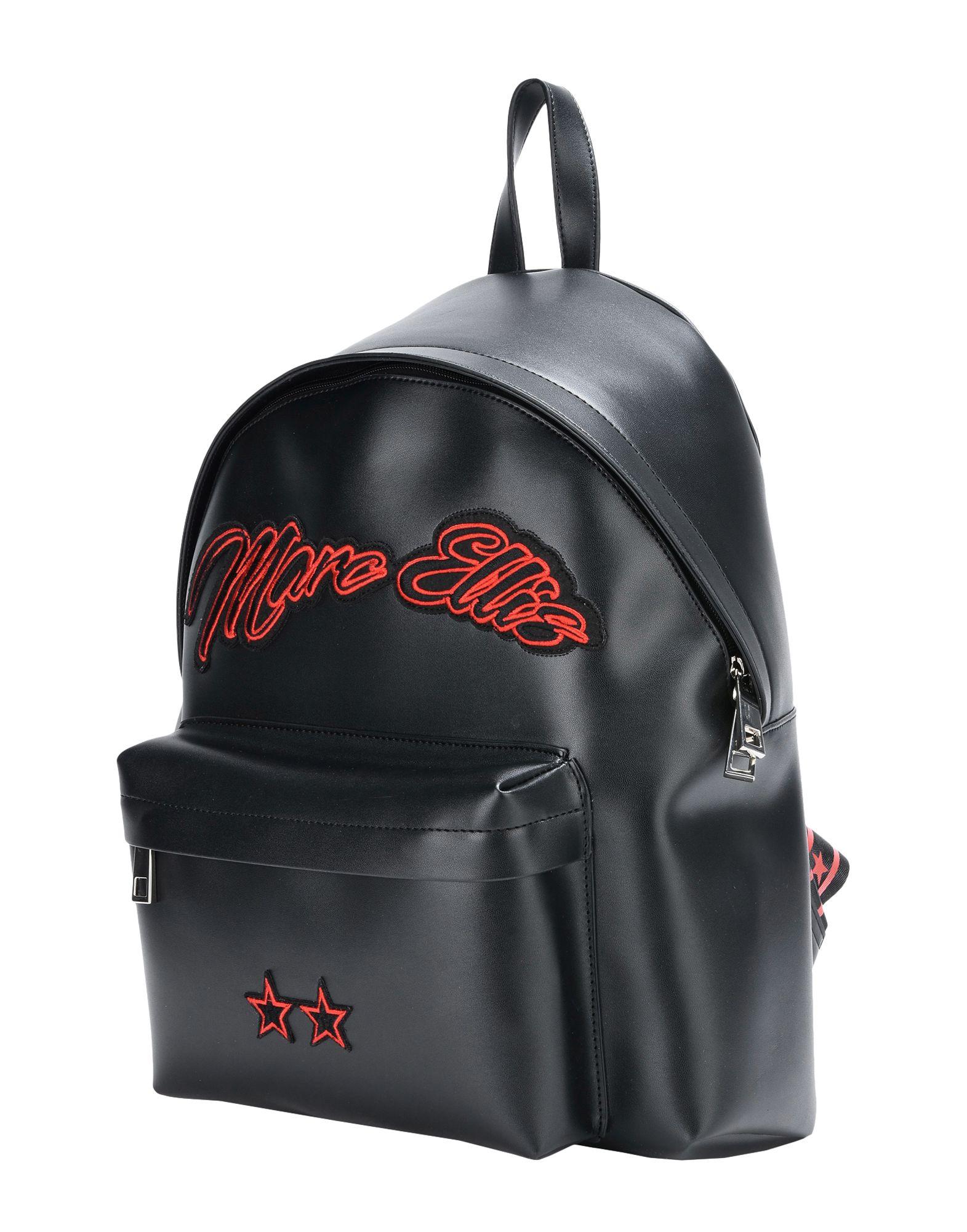 MARC ELLIS Рюкзаки и сумки на пояс