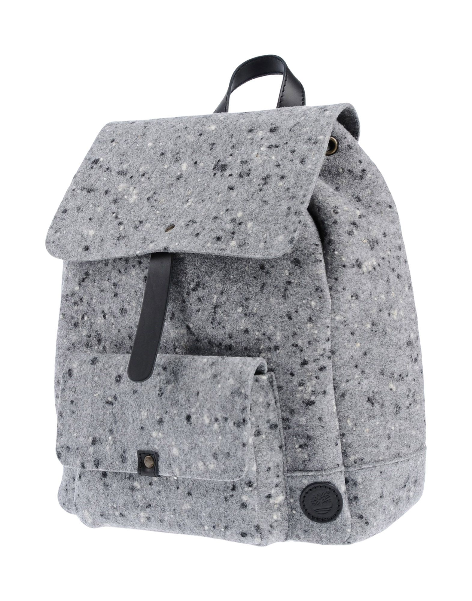TIMBERLAND Рюкзаки и сумки на пояс мужские сумки