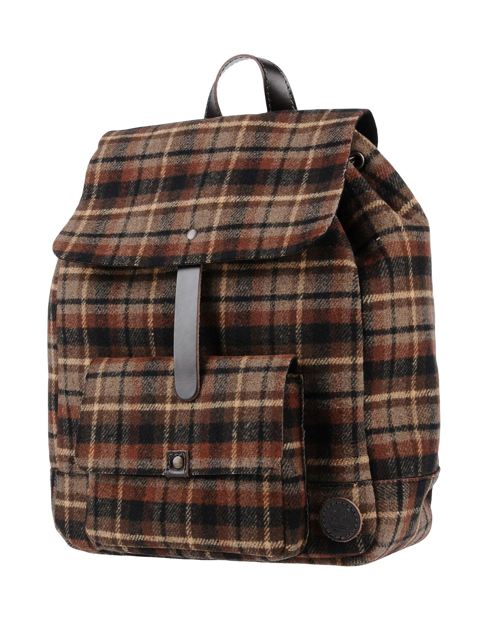 TIMBERLAND Рюкзаки и сумки на пояс женские сумки