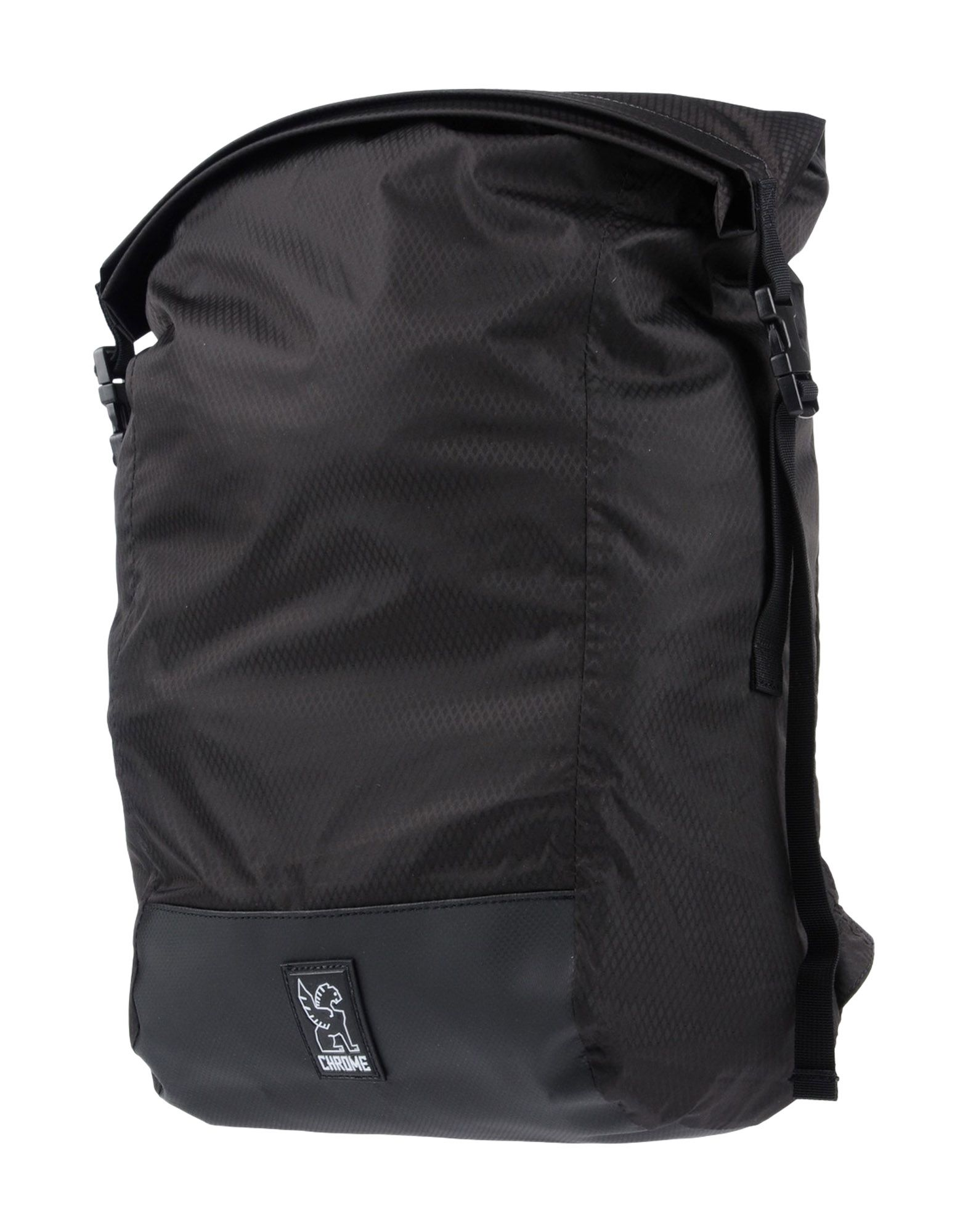 CHROME™ Рюкзаки и сумки на пояс мужские сумки