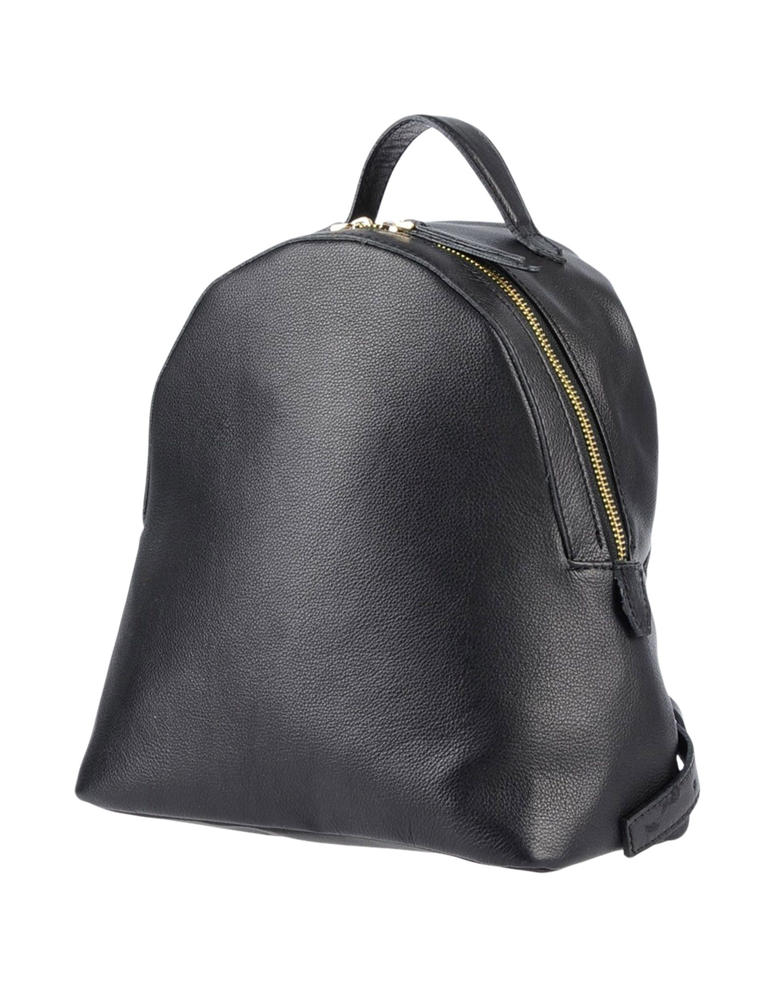 MANIFATTURE CAMPANE Рюкзаки и сумки на пояс manifatture alto biellese 1947 шарф
