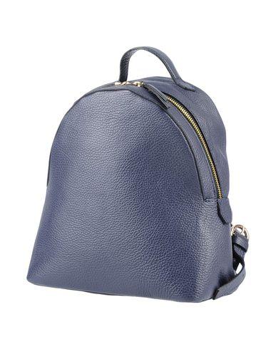 Рюкзаки и сумки на пояс от MANIFATTURE CAMPANE