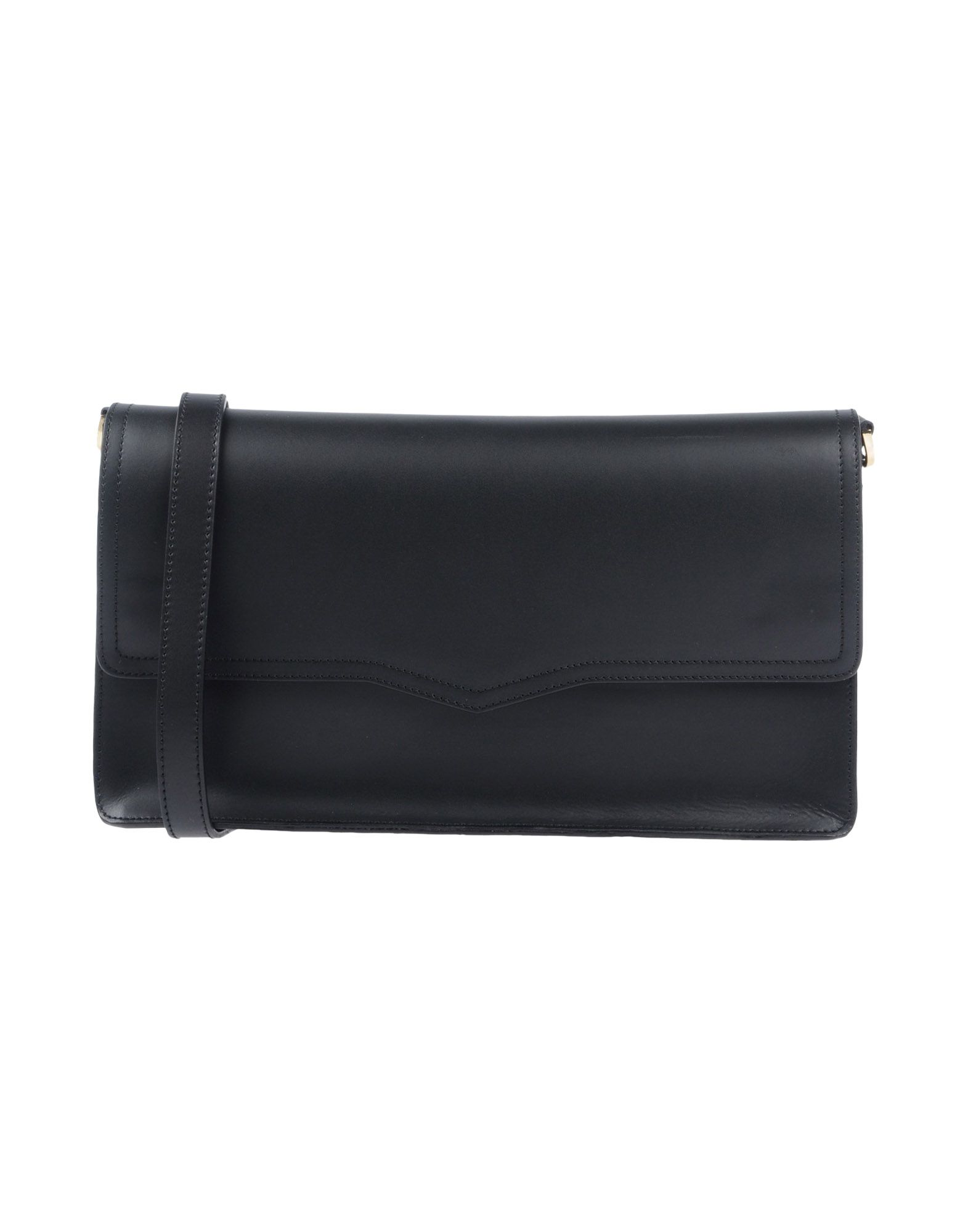 MANIFATTURE CAMPANE Сумка на руку manifatture campane сумка через плечо