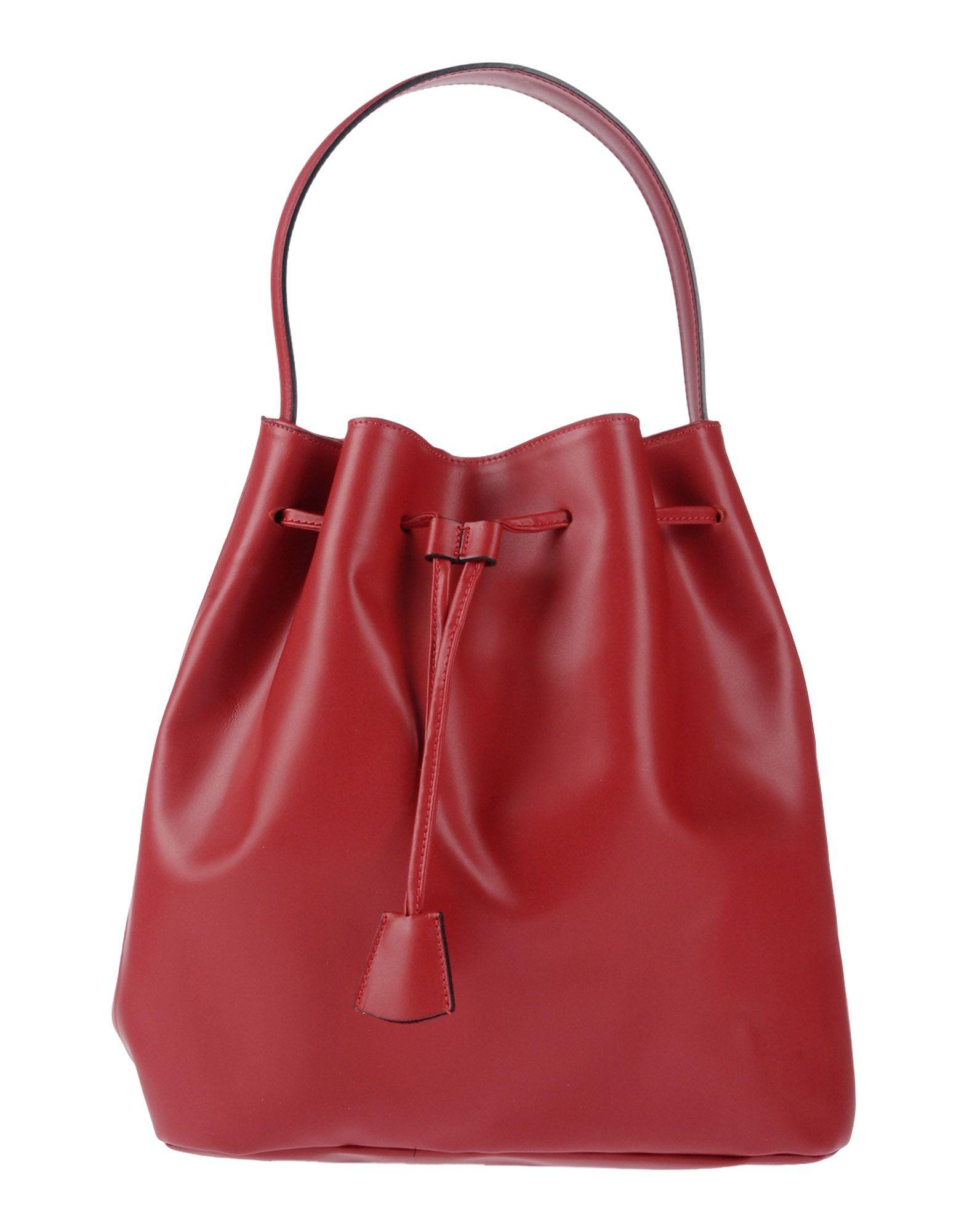 MANIFATTURE CAMPANE Сумка на руку the cambridge satchel company сумка на руку