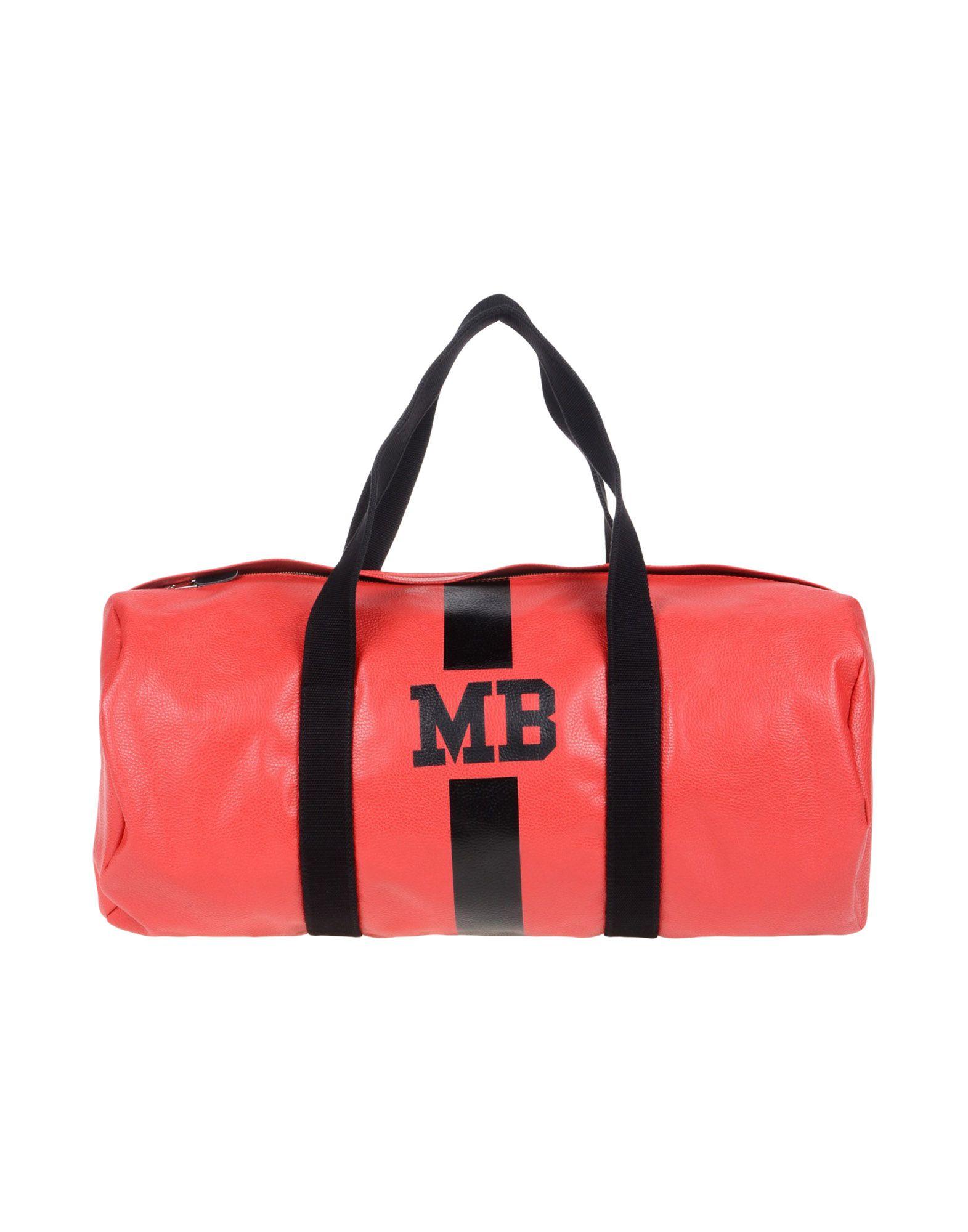 Фото - MIA BAG Дорожная сумка 2017 luxury brand women handbag oil wax leather vintage casual tote large capacity shoulder bag big ladies messenger bag bolsa