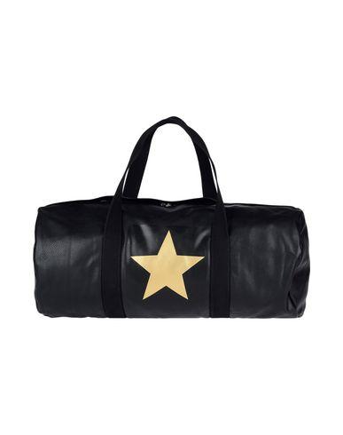 Дорожная сумка от MIA BAG