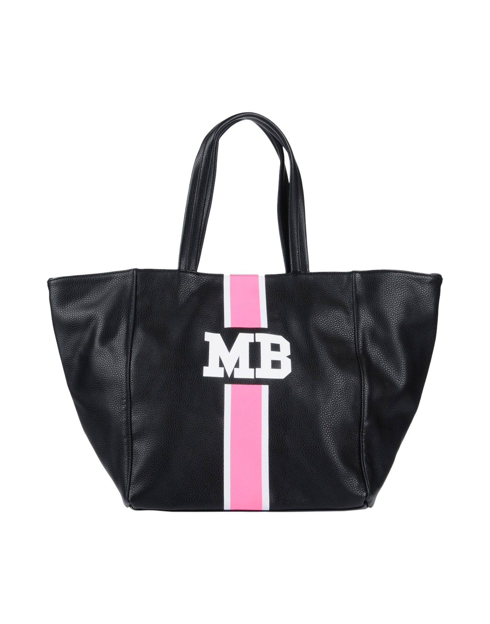 MIA BAG Сумка на руку the cambridge satchel company сумка на руку