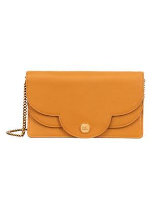 Polina evening bag