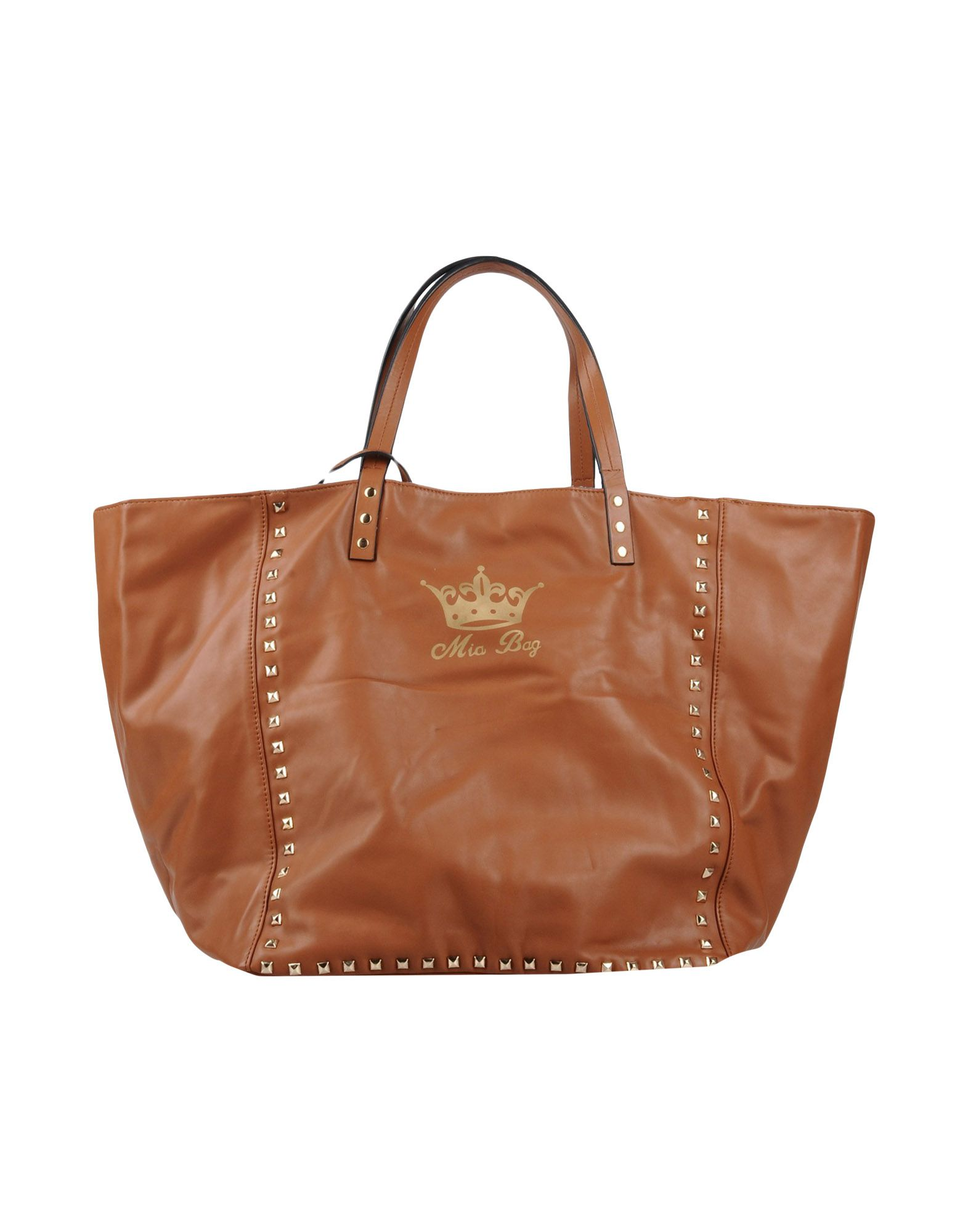 Фото - MIA BAG Сумка на руку sy16 black professional waterproof outdoor bag backpack dslr slr camera bag case for nikon canon sony pentax fuji