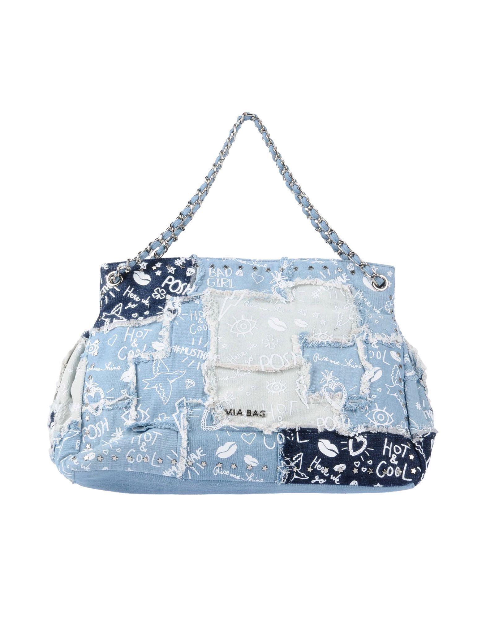 MIA BAG Сумка на руку makeup organizer travel bag women cosmetic bags summer dumpling clutch women packages waterproof cosmetic bag handbag