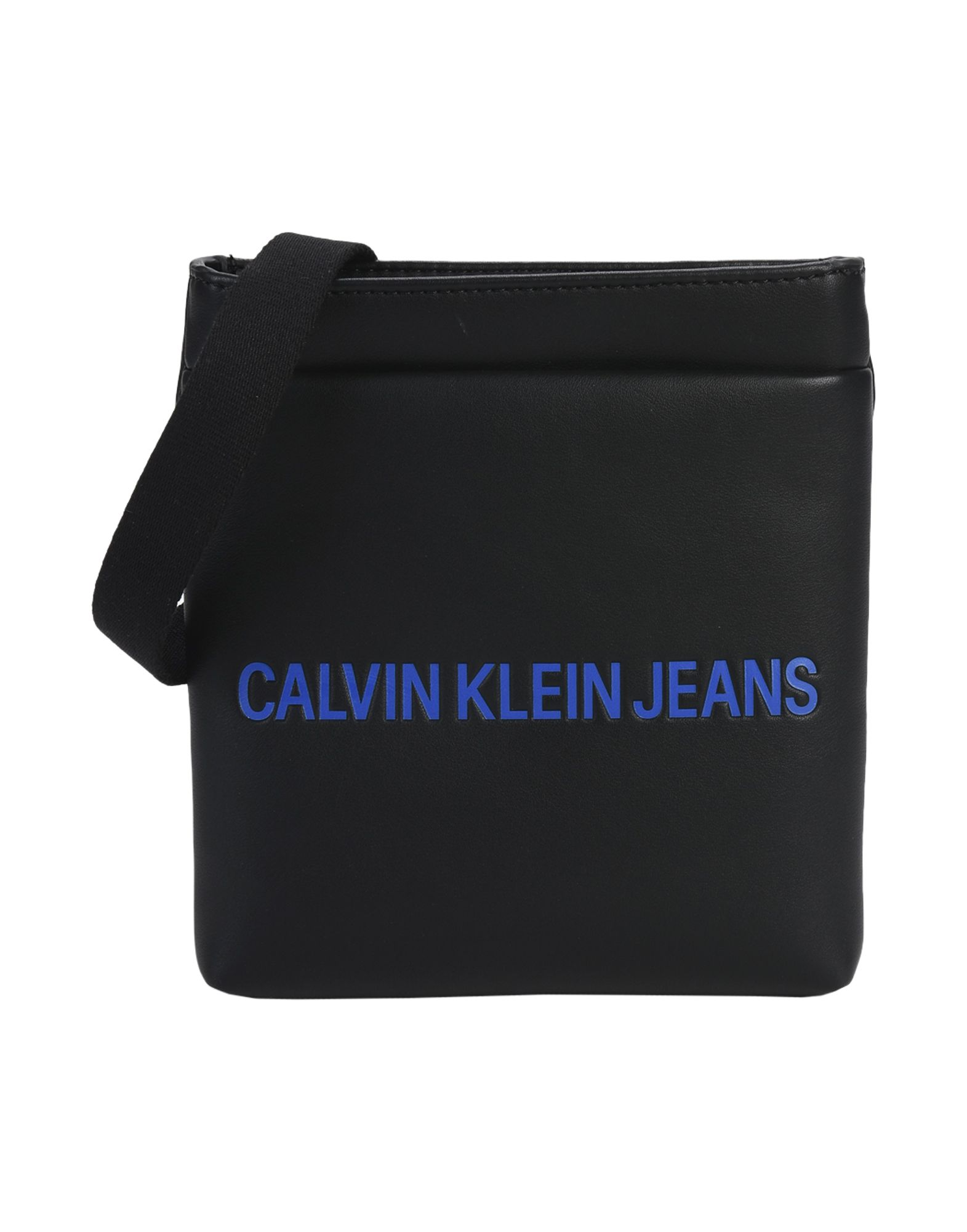 CALVIN KLEIN JEANS Сумка через плечо кошелек calvin klein jeans calvin klein jeans ca939bwapqt1