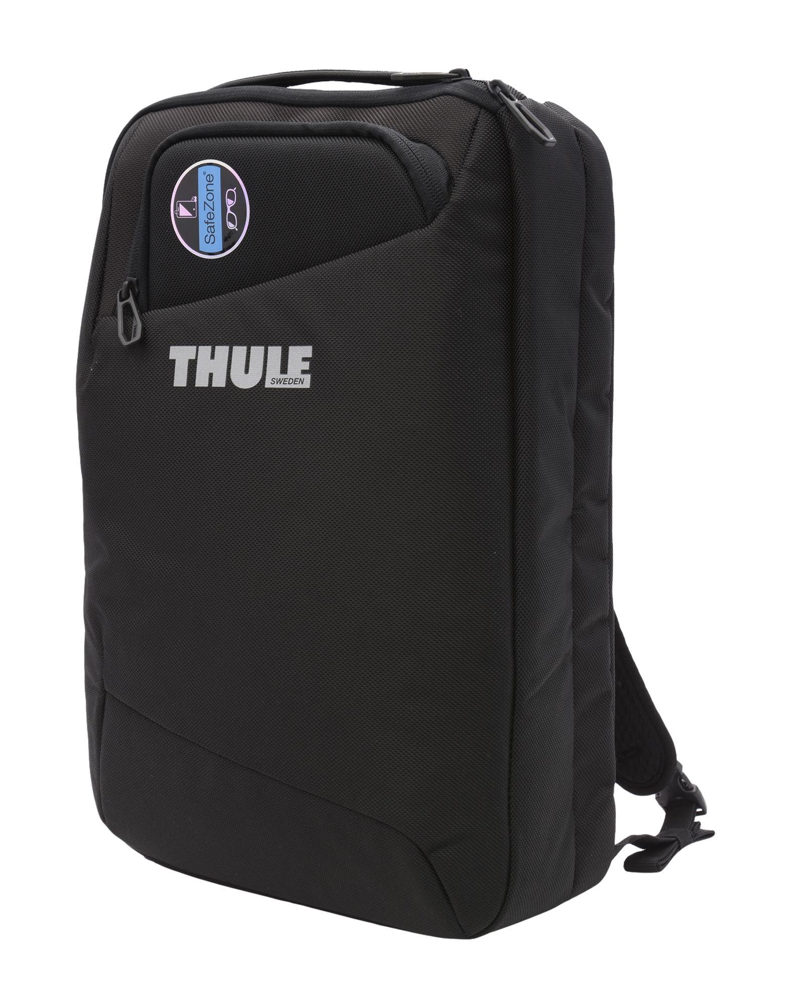 THULE® Рюкзаки и сумки на пояс майка классическая printio fargo фарго
