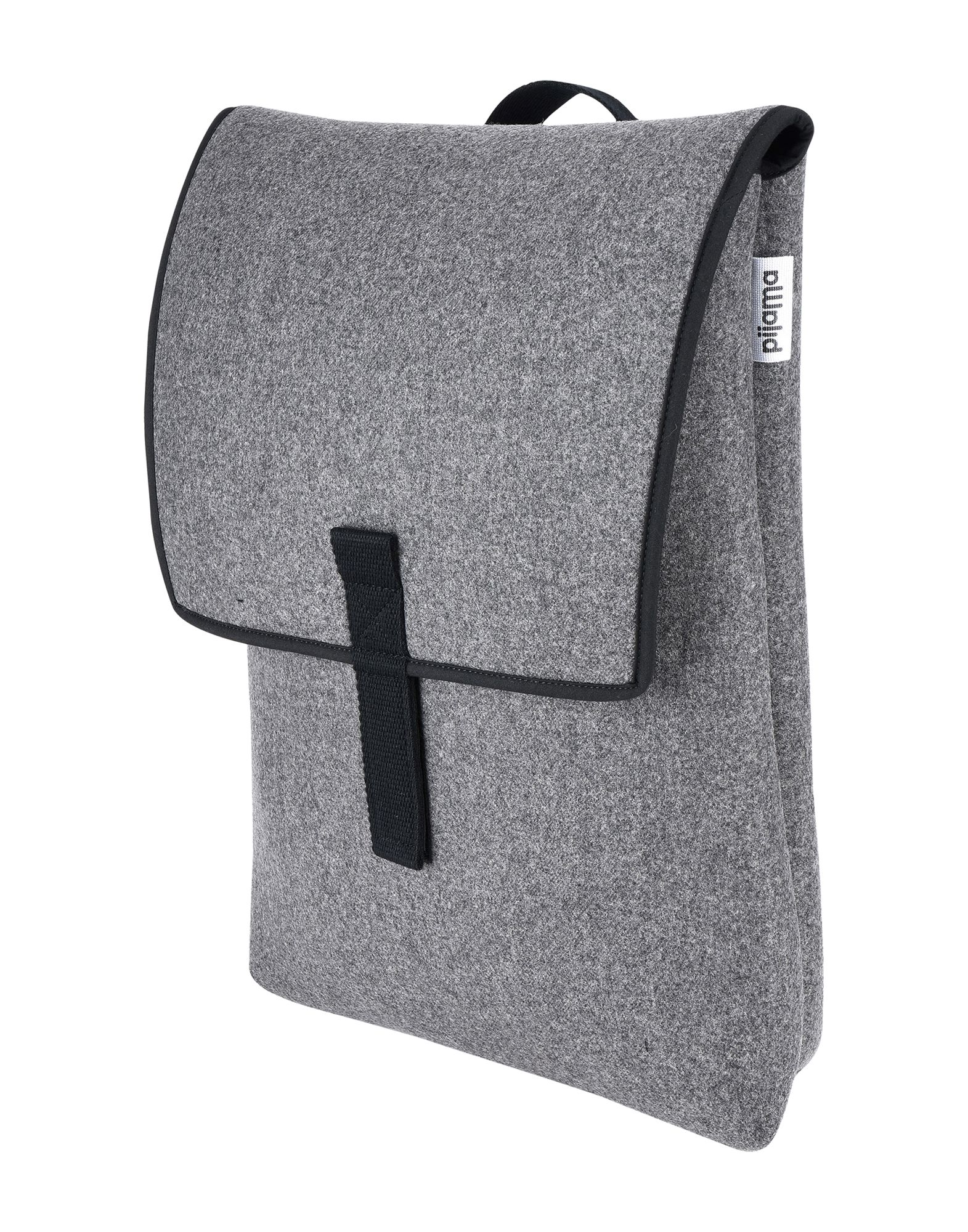 PIJAMA Рюкзаки и сумки на пояс сумки