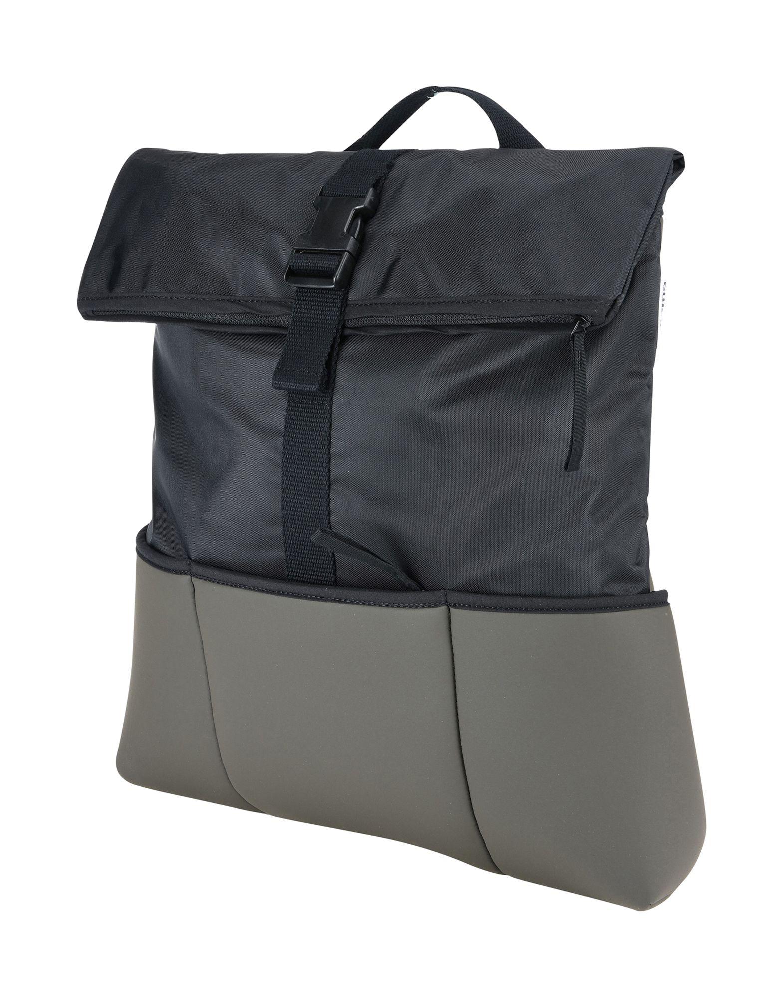 PIJAMA Рюкзаки и сумки на пояс мужские сумки