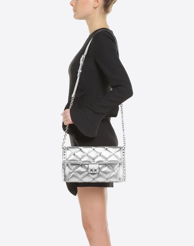 Crossbody Bag Candystud