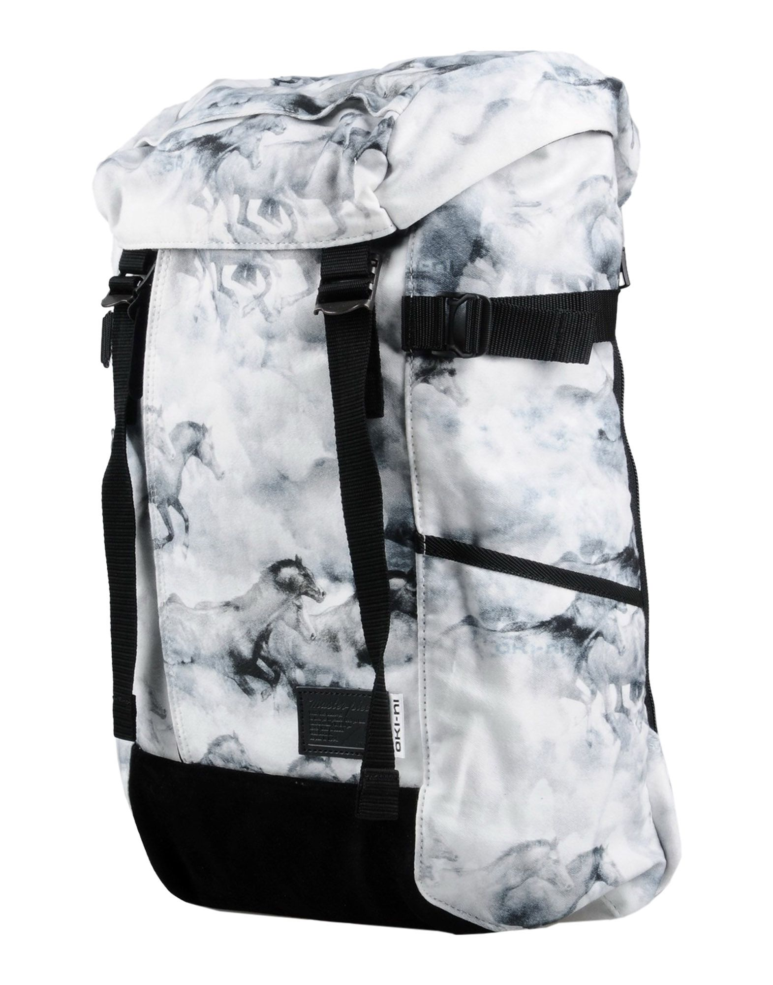 MASTER-PIECE | MASTER PIECE Backpacks & Fanny packs | Goxip