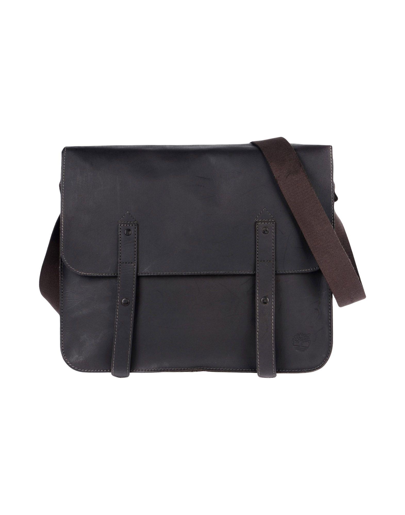 TIMBERLAND Деловые сумки goldlion goldlion портфель моды случайные сумки вертикальный раздел мужской бизнес пакет mb6453122 20338 хаки