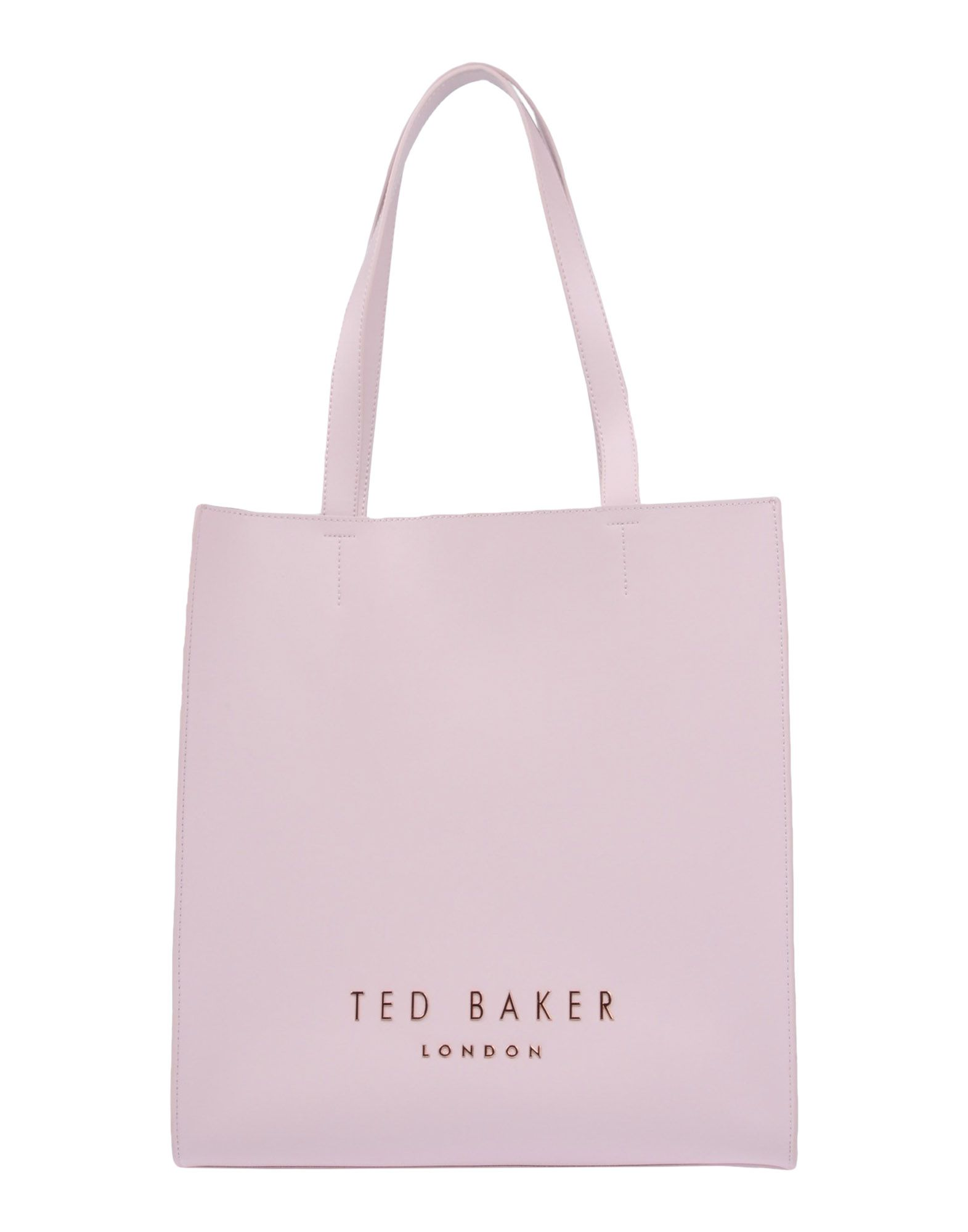 TED BAKER Сумка на руку пуховик ted baker london ted baker london te019ewvxh91