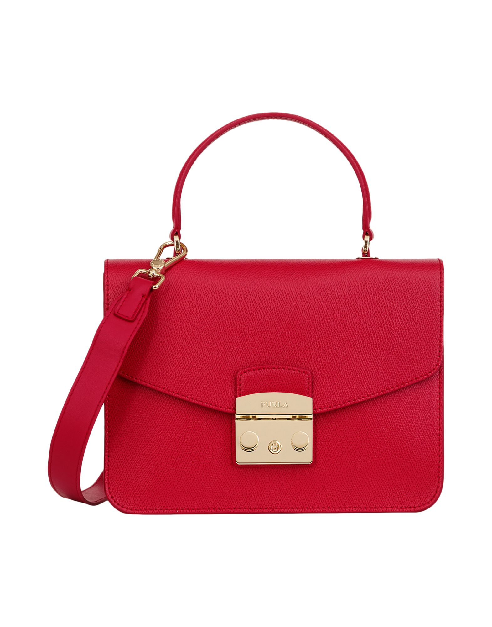 FURLA Сумка на руку the cambridge satchel company сумка на руку