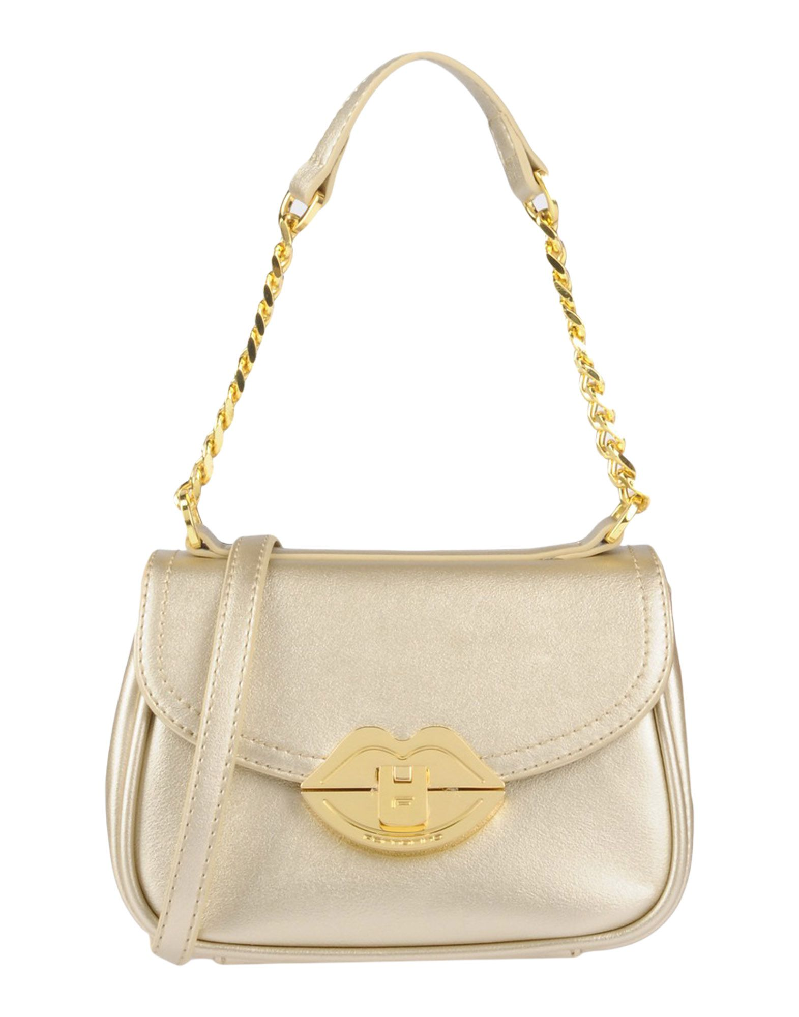 FORNARINA Сумка на руку the cambridge satchel company сумка на руку